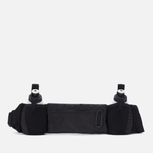 adidas Run2 Bottle Belt - Black