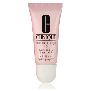 Clinique Moisture Surge Lip Hydro-Plump Treatment 10ml