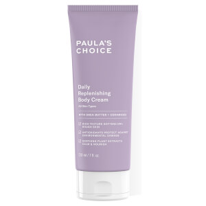 Paula's Choice Daily Replenishing Body Cream 210 ml