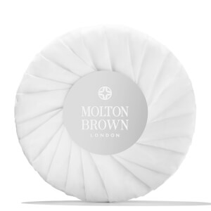 Molton Brown Moisture-Rich Shaving Soap Refill