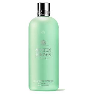 Molton Brown Volumising Shampoo With Kumudu