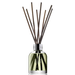 Molton Brown Rosa Absoulte Aroma Reeds
