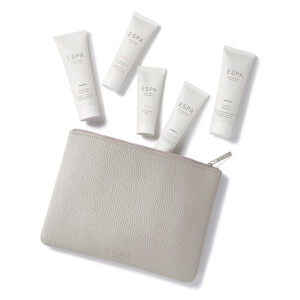 ESPA Travel Heroes Collection