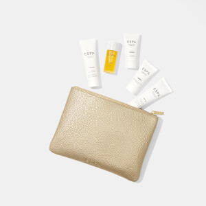 ESPA Replenish and Revitalise Gift