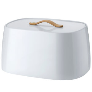 Stelton Emma Bread Box - Blue