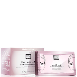 Erno Laszlo 28 Day Multi-Task Eye Serum Mask Set (Worth $145)