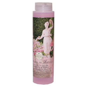 Nesti Dante Garden in Bloom Shower Gel 300ml
