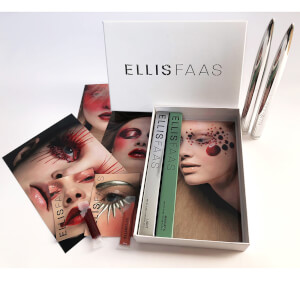Ellis Faas Gift Set (Worth £50.00)