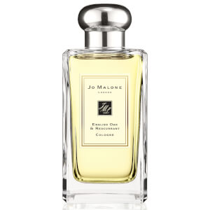 Jo Malone London English Oak and Redcurrant Cologne (Various Sizes)