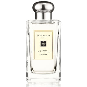 Jo Malone London Mimosa and Cardamom Cologne (Various Sizes)