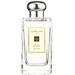 Jo Malone London Orange Blossom Cologne (Various Sizes)