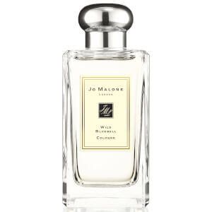Jo Malone London Wild Bluebell Cologne (Various Sizes)