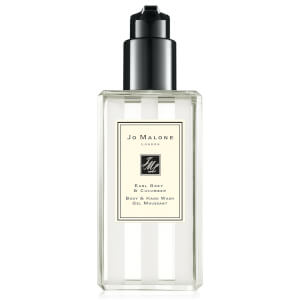 Jo Malone London Earl Grey and Cucumber Body and Hand Wash 250ml
