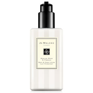 Jo Malone London English Pear and Freesia Body and Hand Lotion 250ml