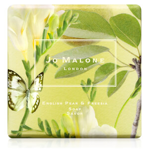 Jo Malone London English Pear and Freesia Soap 100g