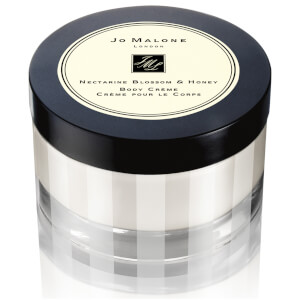 Jo Malone London Nectarine Blossom and Honey Body Crème 175ml