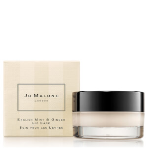Jo Malone London Wild Mint and Ginger Lip Balm 9ml