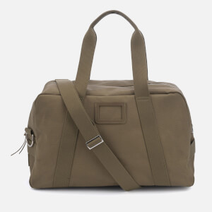 The Cambridge Satchel Company Women's Weekend Bag - Khaki