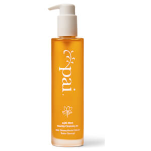 Pai Light Work Rosehip Cleansing Oil 145ml