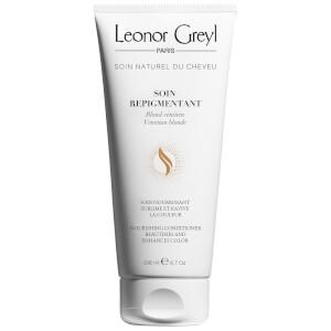 Leonor Greyl Repigmenting Conditioner - Venetian Blonde