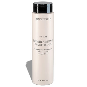 Löwengrip The Cure Repair and Shine Conditioner 200ml