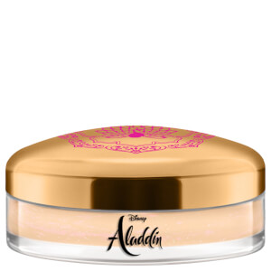 MAC Disney's Aladdin Crystal Glaze - #1 Wish