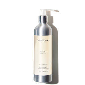 We Are Paradoxx Volume Shampoo 250ml
