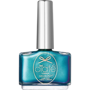 Ciaté London - Tempest Gelology Polish