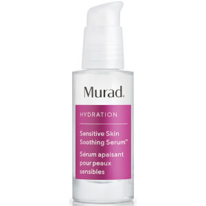 Murad Sensitive Skin Soothing Serum 1oz