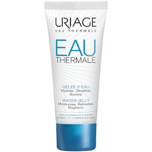 URIAGE Thermal Water Jelly 1.35 fl.oz