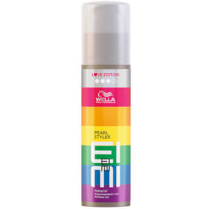 Wella Professionals Care Eimi Pearl Styler Love Edition