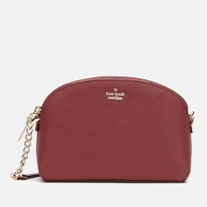 Kate Spade New York Women's Hilli Wallet - Sienna
