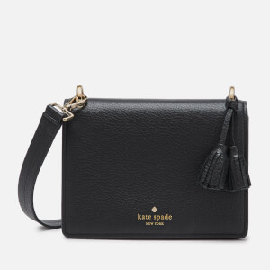 Kate Spade New York Women's Jamie Bag - Black