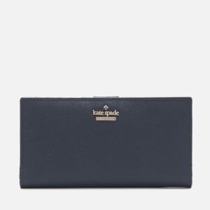 Kate Spade New York Women's Stacy Wallet - Blazerblue