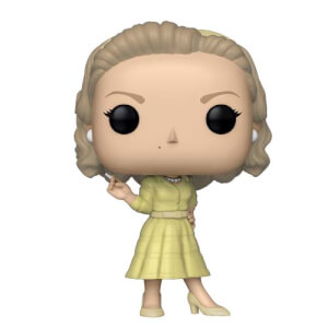 Mad Men Betty Draper Funko Pop! Vinyl