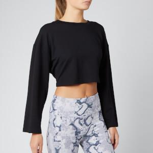 Varley Women's Milldale Sweatshirt - Black