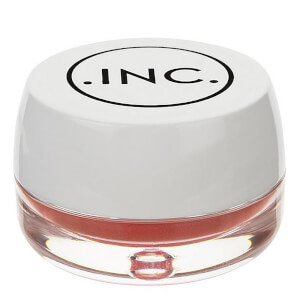 INC.redible For The First Time Bounce Blush - Be My First Kiss 3g