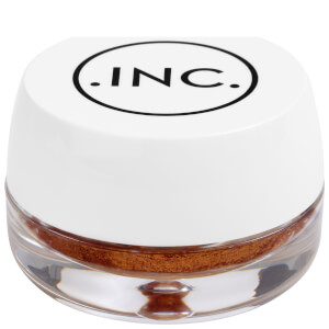 INC.redible Lid Slick Eye Pigment - Just do You 3g