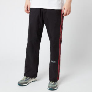 Lanvin Men's Track Pants - Black