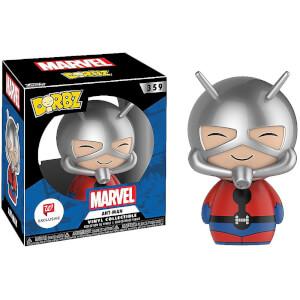 Funko Dorbz Marvel Ant Man