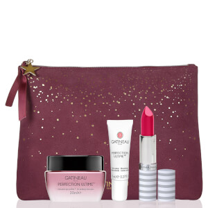 Gatineau Bare Faced Beauty Duo (Worth $129)