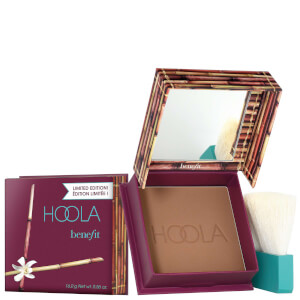 benefit Jumbo Hoola Bronzer - Limited Edition 16g
