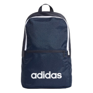adidas Linear Classic Rucksack - Legend Ink