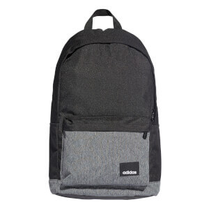 adidas Linear Classic Backpack - Black