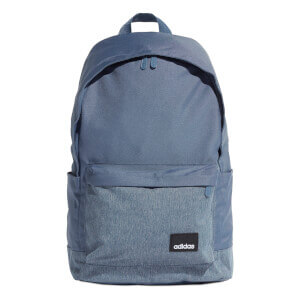 adidas Linear Classic Backpack - Tech Ink