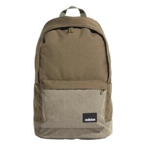 adidas Linear Classic Backpack - Khaki
