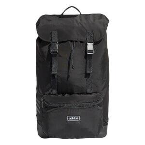 adidas T4H Backpack - Black