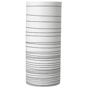 Blomus Zebra Vase - Medium