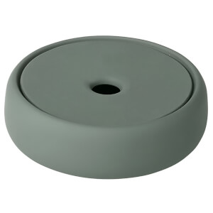 Blomus Sono Storage Box - Agave Green