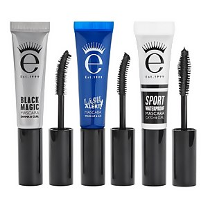 Eyeko Mini Mascara Trial Kit (Worth £30.00)